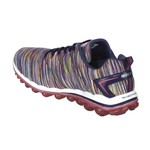 SKECHERS Women's Skech-Air 2.0 Cyclones Running Shoes - view number 3