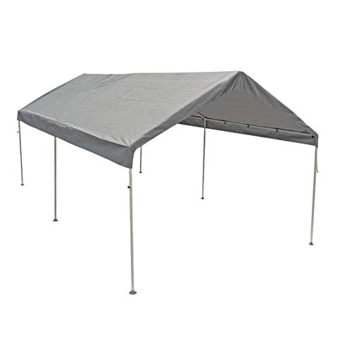 Jumpking True Shelter 10' x 20' Canopy