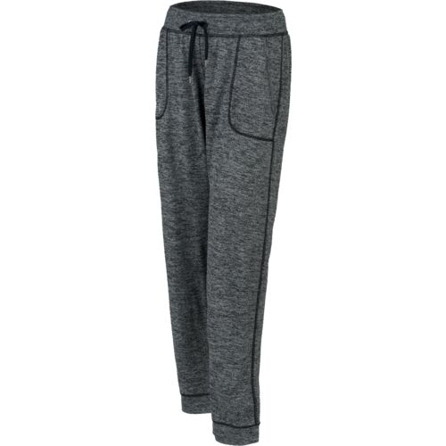 Display product reviews for Under Armour Women's UA Tech Twist Pant