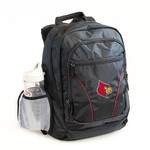 Logo™ University of Louisville Stealth Backpack