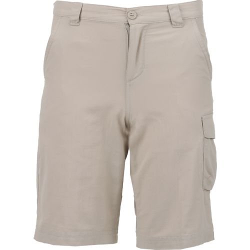 Columbia Sportswear Boys' Silver Ridge™ III Short