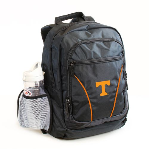 Display product reviews for Logo™ University of Tennessee Stealth Backpack