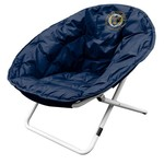 Logo™ Philadelphia Union Sphere Chair - view number 1