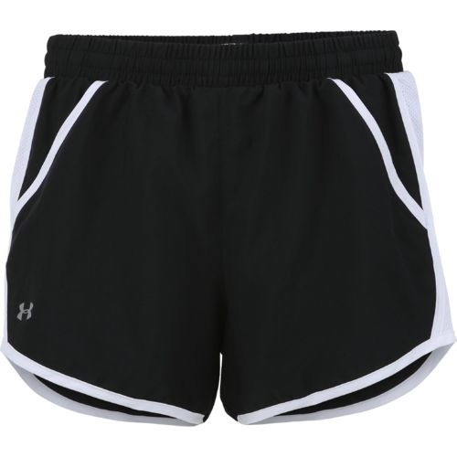 Under Armour® Women's Fly By Running Short