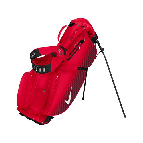 Nike Air Sport Golf Carry Bag