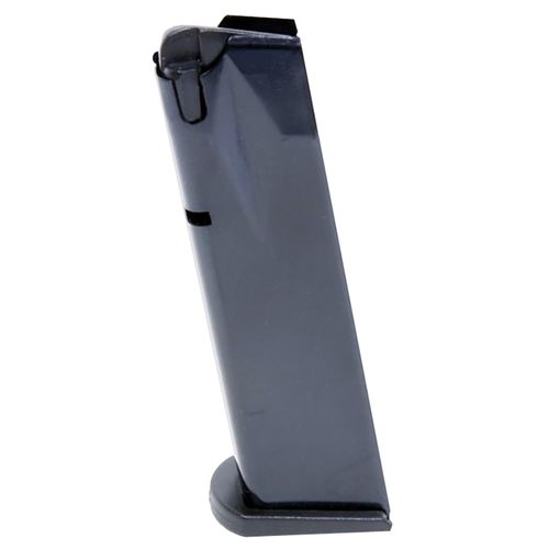 ProMag 9mm 15-Round Steel Magazine