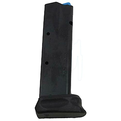 Walther P99 .40 S&W 10-Round Replacement Magazine - view number 1