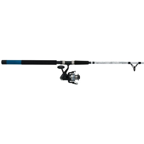 Shakespeare® Surf Stik 7' M Spinning Rod and Reel Combo