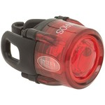 Bell Pharos 100 Bicycle Taillight