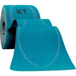 KT Tape Pro Precut Strips 20-Pack - view number 2