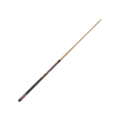 "GLD Realtree APG® 57"" Pool Cue Stick"