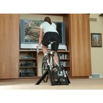 Graber Premium Mag Indoor Bicycle Trainer - view number 2
