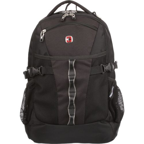 SwissGear Ace Backpack