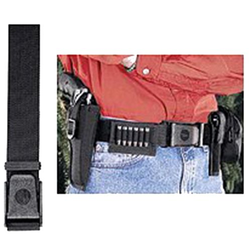 Uncle Mike's Holster Belt Sidekick
