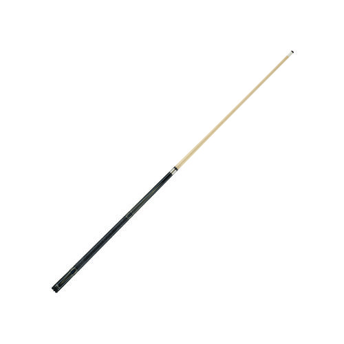 GLD Sinister Series Pool Cue Stick