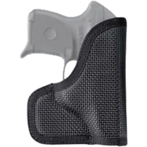 Display product reviews for DeSantis Gunhide Nemesis Diamondback DB380 Pocket Holster