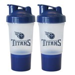 Tennessee Titans Accessories