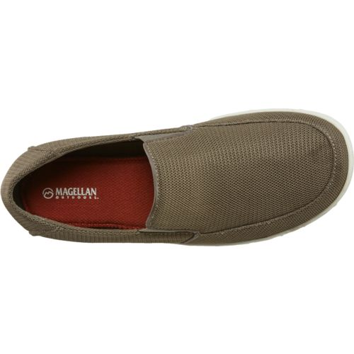 Magellan Outdoors Men's Ethan Casual Shoes - view number 4