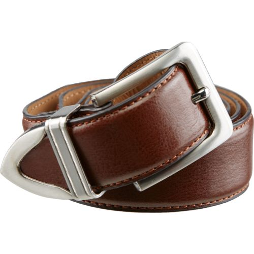 Display product reviews for BCG Men's Concho Belt