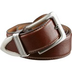 BCG™ Men's Concho Belt