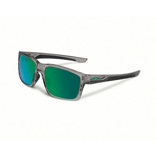 Academy Sports Sunglasses  888392133274 oakley s mainlink sunglasses green light