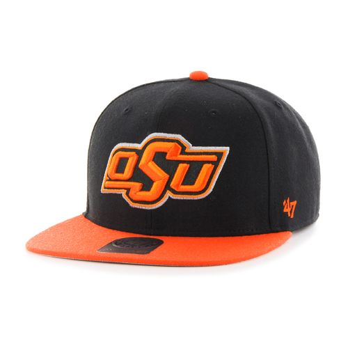 '47 Men's Oklahoma State University Sure Shot 2-Tone