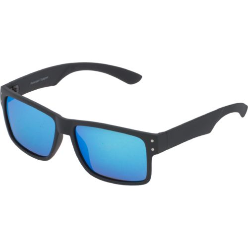 Chili's Eye Gear Adults' Snowbank Sunglasses