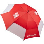 Team Golf Adults' University of Houston Umbrella