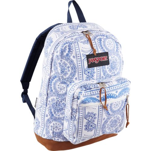 Everyday Backpacks