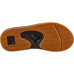 Reef Men's Fanning Sandals - view number 5
