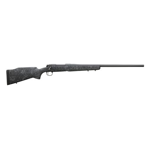 Remington Model 700 Long Range .300 Win Mag Bolt-Action Rifle