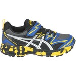 ASICS® Kids' Pre Turbo™ PS Running Shoes