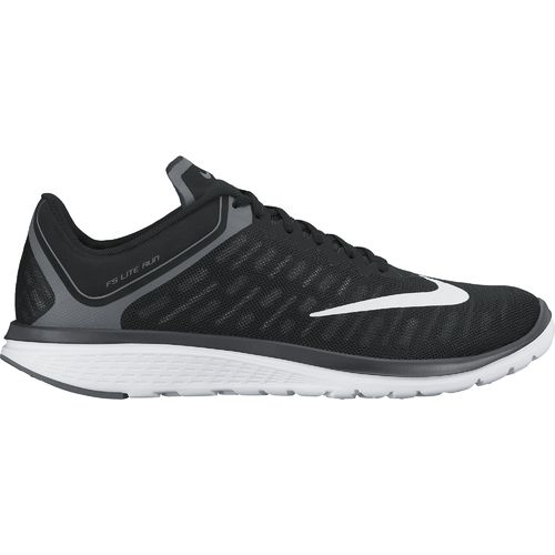 New Release: Nike Free Powerlines 2 Open Mesh Pack