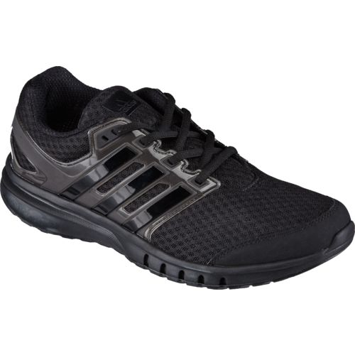 adidas Men's Galaxy Elite Running Shoes - view number 2