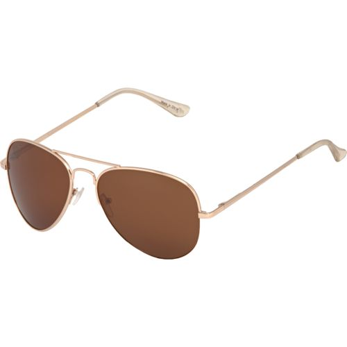 PUGS Elite Series Aviator Sunglasses - view number 1