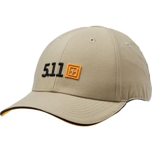 5.11 Tactical™ Men's The Recruit Hat