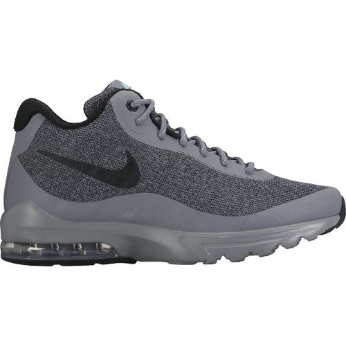 Nike™ Men's Air Max Invigor Mid Shoes