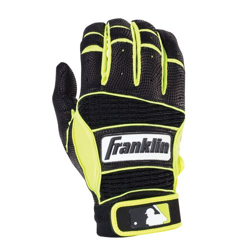 Franklin Youth Neo Classic II Batting Gloves - view number 1
