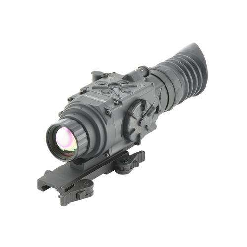 Armasight Predator 640 1.5 - 12 x 25 30 Hz Thermal Imaging Weapon Sight