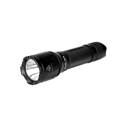 Fenix TK09 LED Flashlight - view number 5