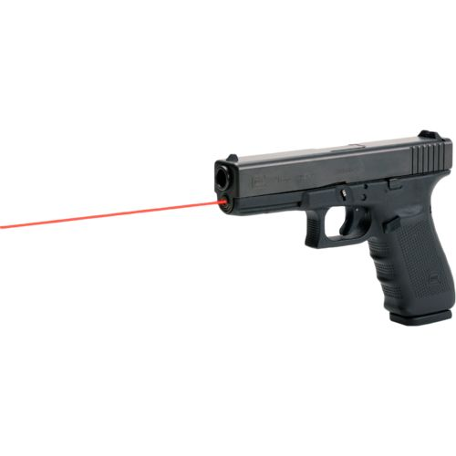 LaserMax LMS-G4-1151 Guide Rod Laser Sight - view number 5
