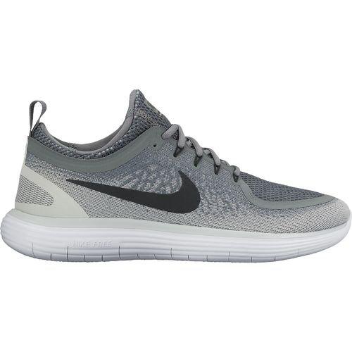 Nike™ Men's Free RN Distance 2 Running Shoes