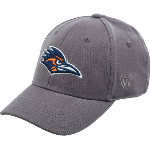 Top of the World Men's University of Texas at San Antonio Premium Collection Cap