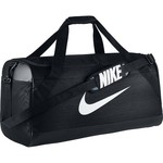 Nike Brasilia Large Duffel Bag - view number 2