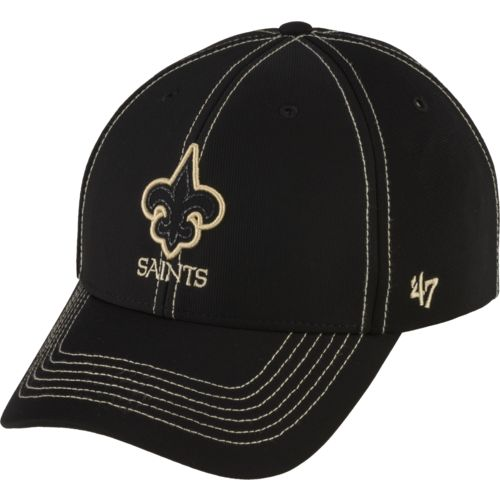'47 New Orleans Saints Battalion MVP Cap