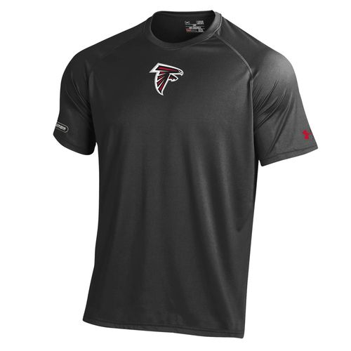 Under Armour™ NFL Combine Authentic Men's Atlanta Falcons