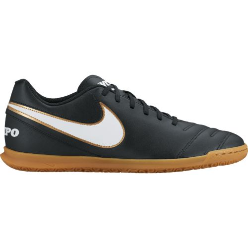 Nike Men's Tiempo Rio III IC Soccer Shoes - view number 6