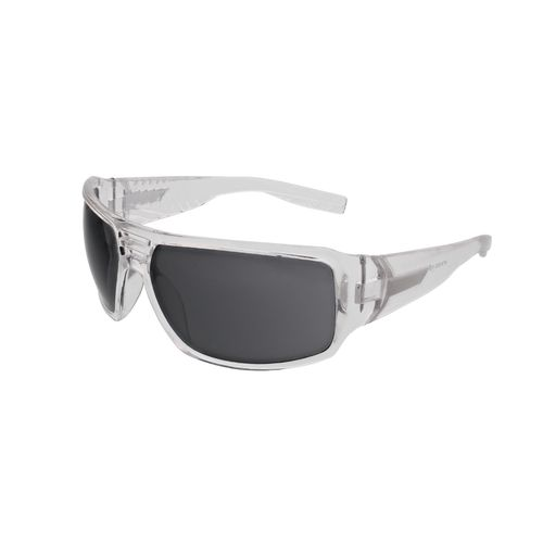 HTX Modified Wrap Sunglasses