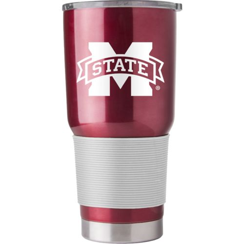 Boelter Brands Mississippi State University GMD Ultra TMX6 30 oz. Tumbler - view number 1