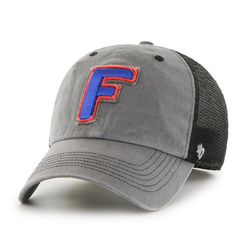 '47 University of Florida Blue Mountain Cap